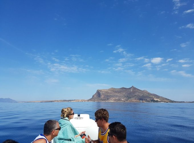 Accommodations - Excursions - Sport Activities